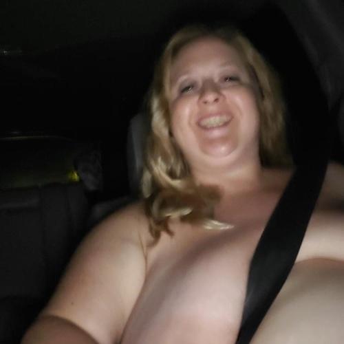 Home nude selfies