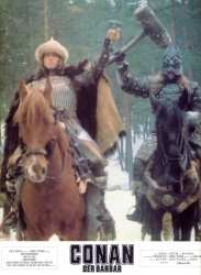 Конан-варвар / Conan the Barbarian (Арнольд Шварценеггер, 1982) - Страница 2 CbYgePDK_t