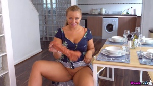 WankItNow 20 08 18 Beth How Women Orgasm