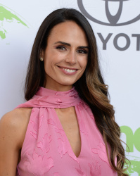 Jordana Brewster - 28th Annual Environmental Media Awards in Beverly Hills 5/22/18