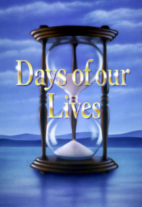 days of our lives s55e41 720p web x264-w4f