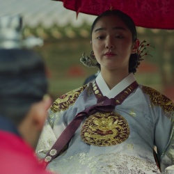 Kingdom 2019 KOREAN S01 2160p NF WEBRip DDP5.1 x264-TrollUHD screenshots