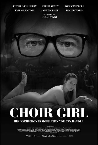 Choir Girl 2019 HDRip XviD AC3-EVO