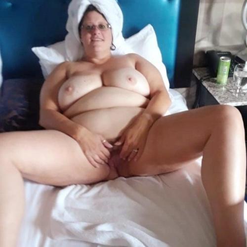 Free fat granny porn