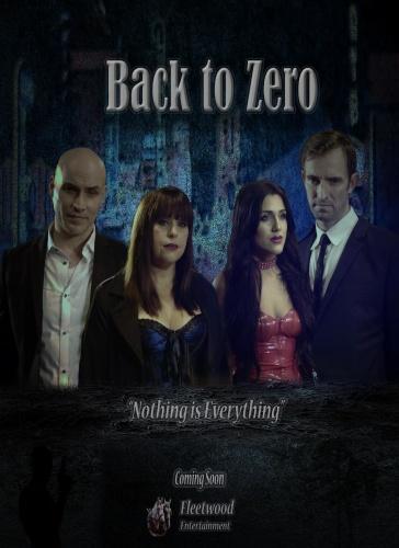 Back To Zero (2018) [720p] [WEBRip] [YTS]