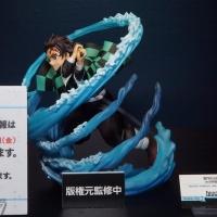 [Comentários] Tamashii Nations 2019 ROCfX0Zr_t