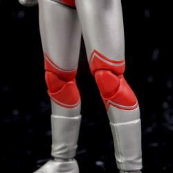 Ultraman (S.H. Figuarts / Bandai) - Page 5 XZfDw37v_t