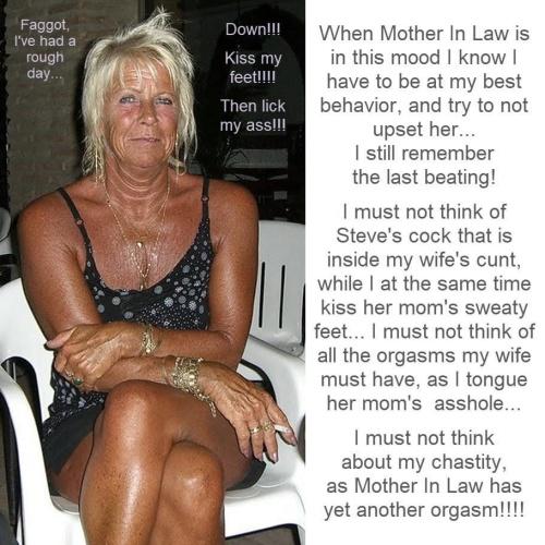 Nasty mom porn pics