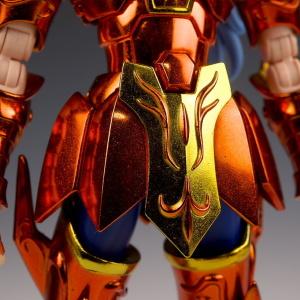 [Imagens] Poseidon EX & Poseidon EX Imperial Throne Set JG1C4FXv_t