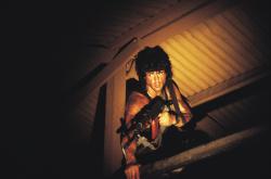 Рэмбо 3 / Rambo 3 (Сильвестр Сталлоне, 1988) - Страница 3 FH2YyMiB_t