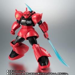 Gundam - Metal Robot Side MS (Bandai) - Page 5 QEpeRrSy_t