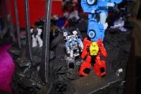 Jouets Transformers Generations: Nouveautés Hasbro - Page 24 EdPyiurX_t