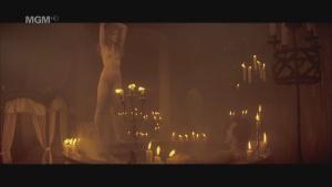 Jennifer Jason Leigh / Blanca Marsillach / others / Flesh+Blood / nude /  (US 1985) Ecl1JP4A_t