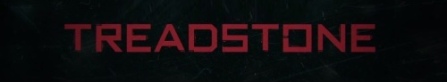 Treadstone S01E10 720p WEBRip x265 MiNX