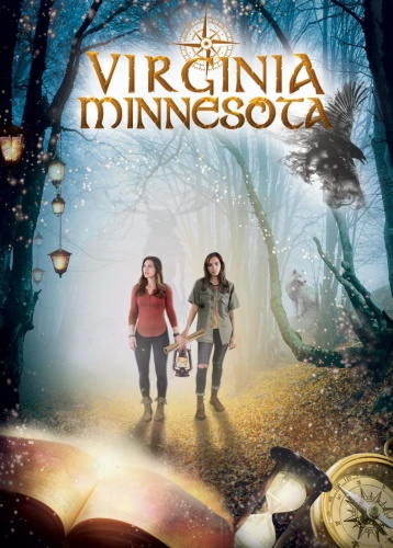 Virginia Minnesota 2019 WEB-DL XviD MP3-XVID