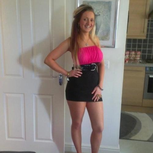 Hot teen legs pics