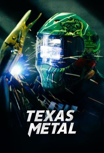 texas metal s01e03 The impala truck 720p web x264-robots