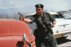 Универсальный солдат / Universal Soldier; Жан-Клод Ван Дамм (Jean-Claude Van Damme), Дольф Лундгрен (Dolph Lundgren), 1992 - Страница 2 0kQThP1Y_t