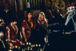 Конан-варвар / Conan the Barbarian (Арнольд Шварценеггер, 1982) - Страница 2 JznHMHS7_t