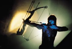 Рэмбо 3 / Rambo 3 (Сильвестр Сталлоне, 1988) - Страница 3 X5dl9ysL_t