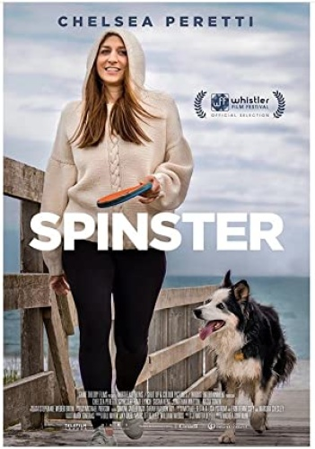 Spinster 2020 1080p WEB-DL H264 AC3-EVO