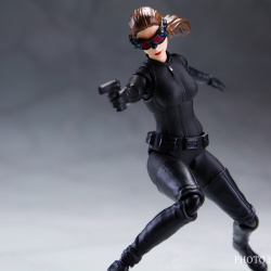 Catwoman - Batman The Dark Knigh rises - SH Figuarts (Bandai) ZBwXcxnC_t