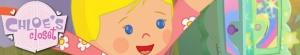 Zoes Zauberschrank S01E26 German 720p WEBRip x264-JuniorTV