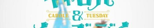 CAROLE and TUESDAY S01E14 [1080p] [Multi-Audio] [Multi-Subs] [3C267423]