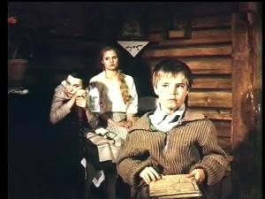 Cilveka berns 1991 - Boyhood movies download