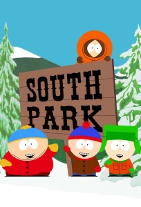 South Park S23E07 Board Girls UNCENSORED 1080p WEB-DL AAC2 0 H 264-LAZY