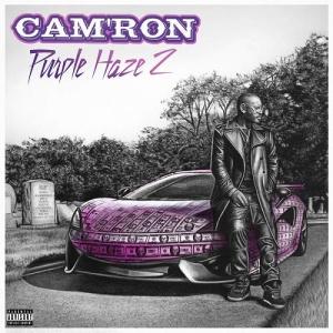 Cam'ron   Purple Haze 2 ( )