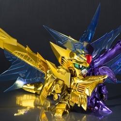 SDX Gundam (Bandai) F9Rke4Tg_t