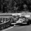 Tasman series from 1971 Formula 5000  Z5nHdH6X_t