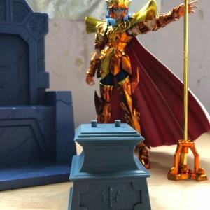 [Comentários] Saint Cloth Myth EX - Poseidon EX & Poseidon EX Imperial Throne Set - Página 2 76CSuPzg_t