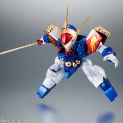 "Robot Spirit <Side Mashin> Dragon King Pill ""30Th Anniversary Special Edition (Bandai) ZUvAM6Ei_t"