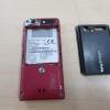 Gò Vấp - Bán ve chai linh tinh 1 số điện thoại giá chỉ từ 50K - 6