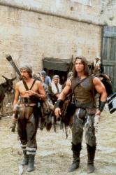 Конан-варвар / Conan the Barbarian (Арнольд Шварценеггер, 1982) - Страница 2 CIAbxAsx_t