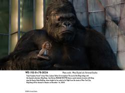 Кинг Конг / King Kong (Наоми Уоттс, Эдриен Броуди, Джэк Блэк, 2005) SchdUsNg_t