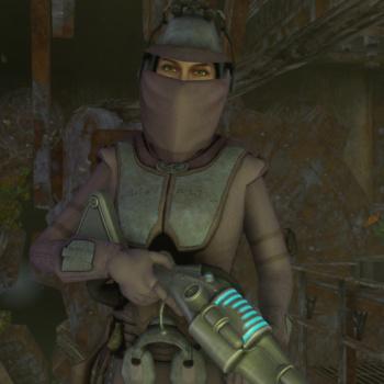 Fallout Screenshots XIV - Page 20 AqVdAH1V_t