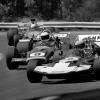 Tasman series from 1971 Formula 5000  2qSBFnmi_t