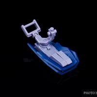 Gundam - Page 81 Tia3LE8S_t