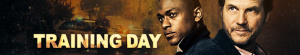 Training Day S01E06 German 720p HDTV -TVNATiON