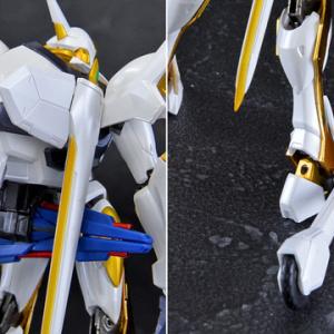 """Gundam : Code Geass - Metal Robot Side KMF """"The Robot Spirits"""" (Bandai) - Page 2 GKF9Z1ZP_t"""