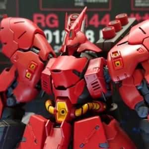 Hobby Show -Gundam Series 2018/2019 BDhVjoq4_t