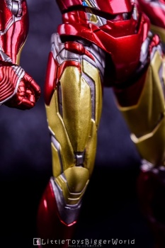 [Comentários] Marvel S.H.Figuarts - Página 5 RA97cdw7_t