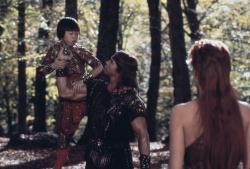Рыжая Соня / Red Sonja (Арнольд Шварценеггер, Бригитта Нильсен, 1985) Bgmfb49j_t