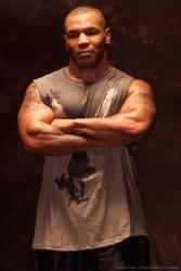 Майк Та́йсон (Mike Tyson)  QGQQnhcK_t