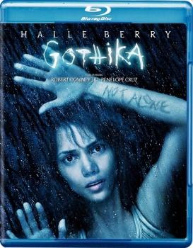 Gothika (2003) BD-Untouched 1080p MPEG-2 PCM iTA AC3 iTA-ENG