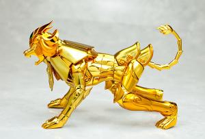[Comentários] Saint Cloth Myth EX Aiolia de Leão Revival  OXVx18nq_t