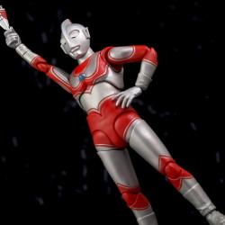 Ultraman (S.H. Figuarts / Bandai) - Page 5 WDsEYfkZ_t